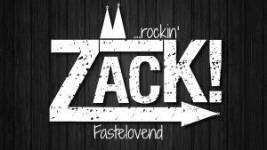 Zack-Wallpaper-1920x1080