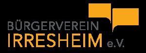Bürgerverein Irresheim e. V.