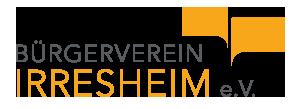 logo-buergerverein-irresheim